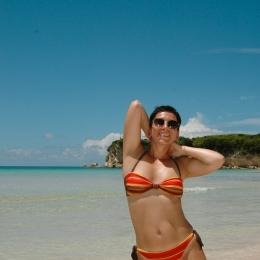 Пара МЖ ищет девушку для интимных встреч в Нижнем Тагиле