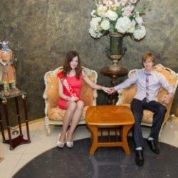 Милая пара МЖ ищет девушку для интересных экспериментов в Нижнем Тагиле