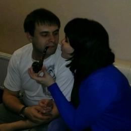 Молодая пара ищет девушку для секса ЖМЖ в Нижнем Тагиле